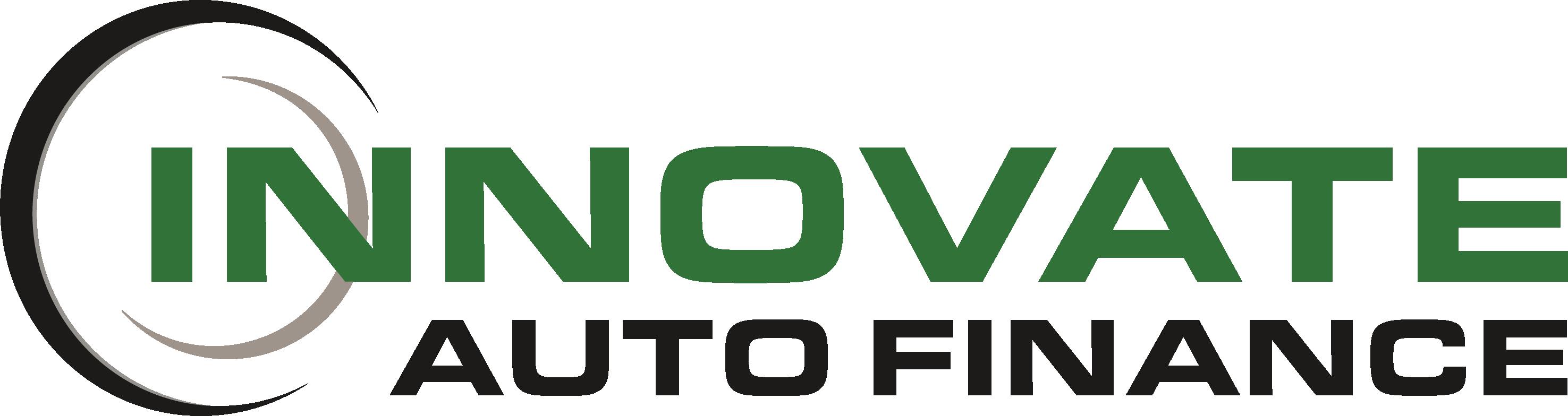 Innovate Auto Finace